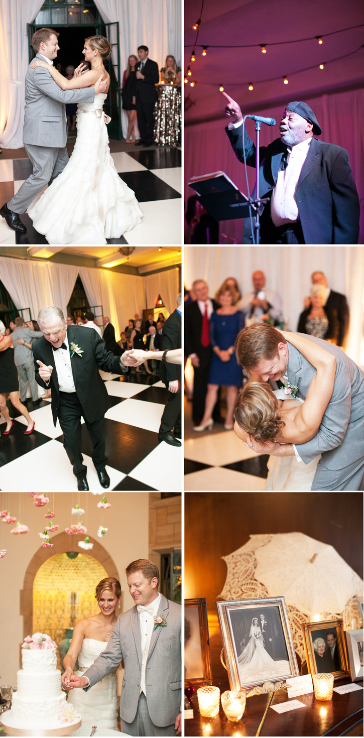 nancyray-lizraywedding11