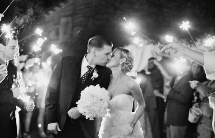 Katie & Josh Wedding