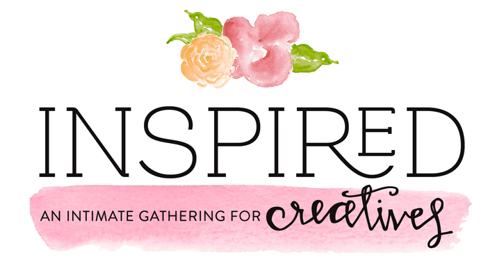 Inspired-2014-Logo-Web