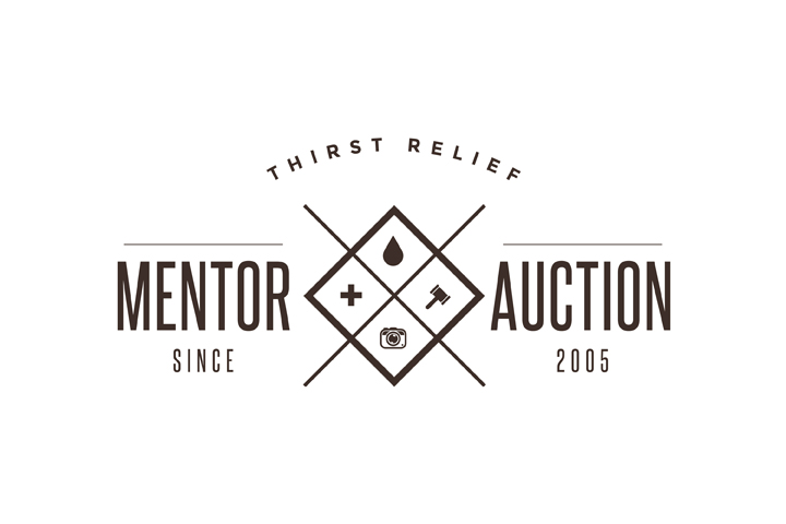 Thirst_Relief_Mentor_Auction