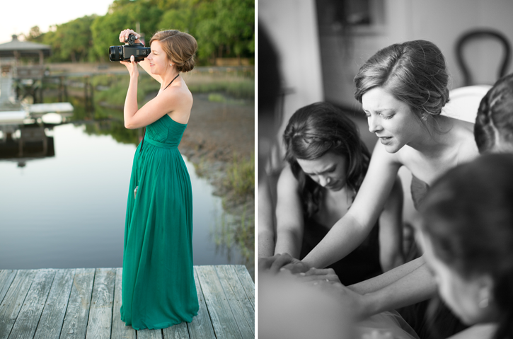 bridesmaidphotographer