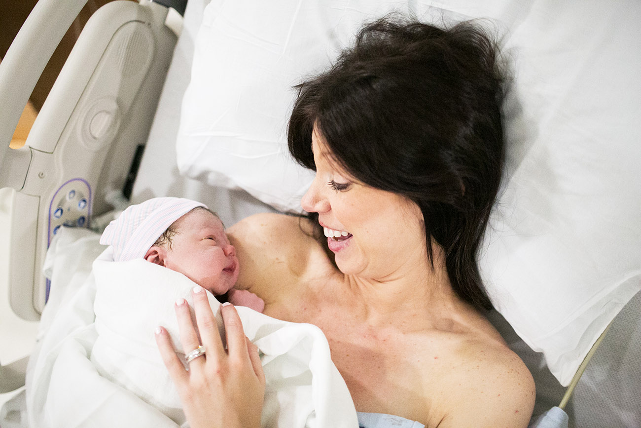 nancyray-steviebirth-2024
