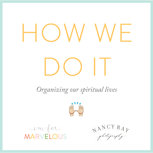 how-we-do-it-graphic-spiritual-lives
