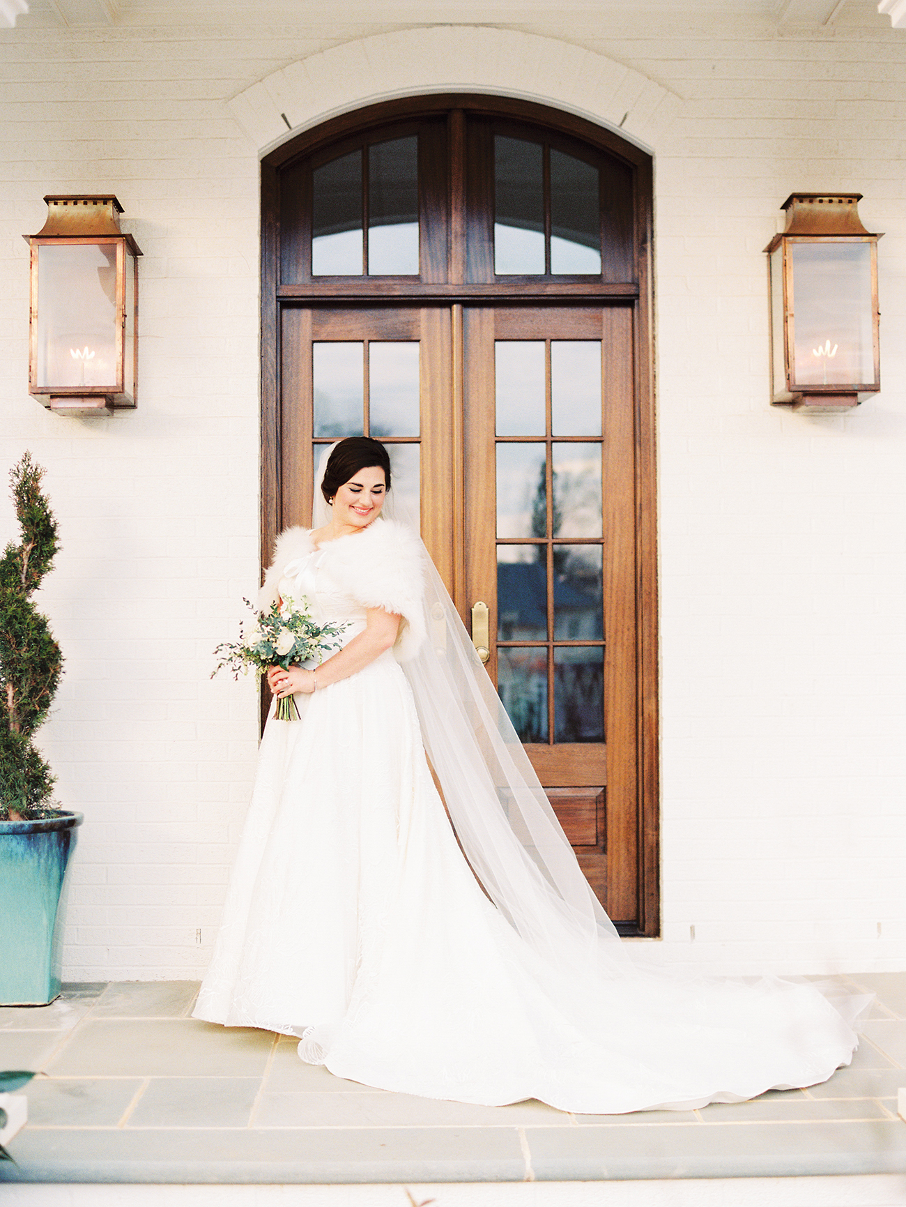 nrp-nancy-ashleydavisbridals-2008