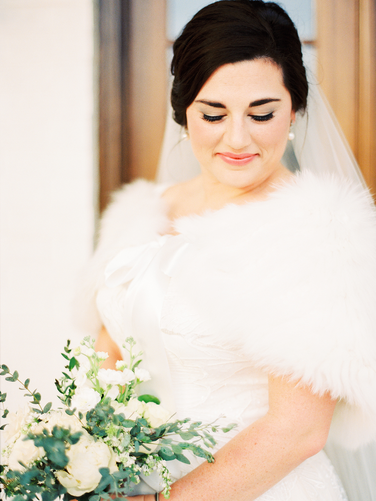 nrp-nancy-ashleydavisbridals-2010