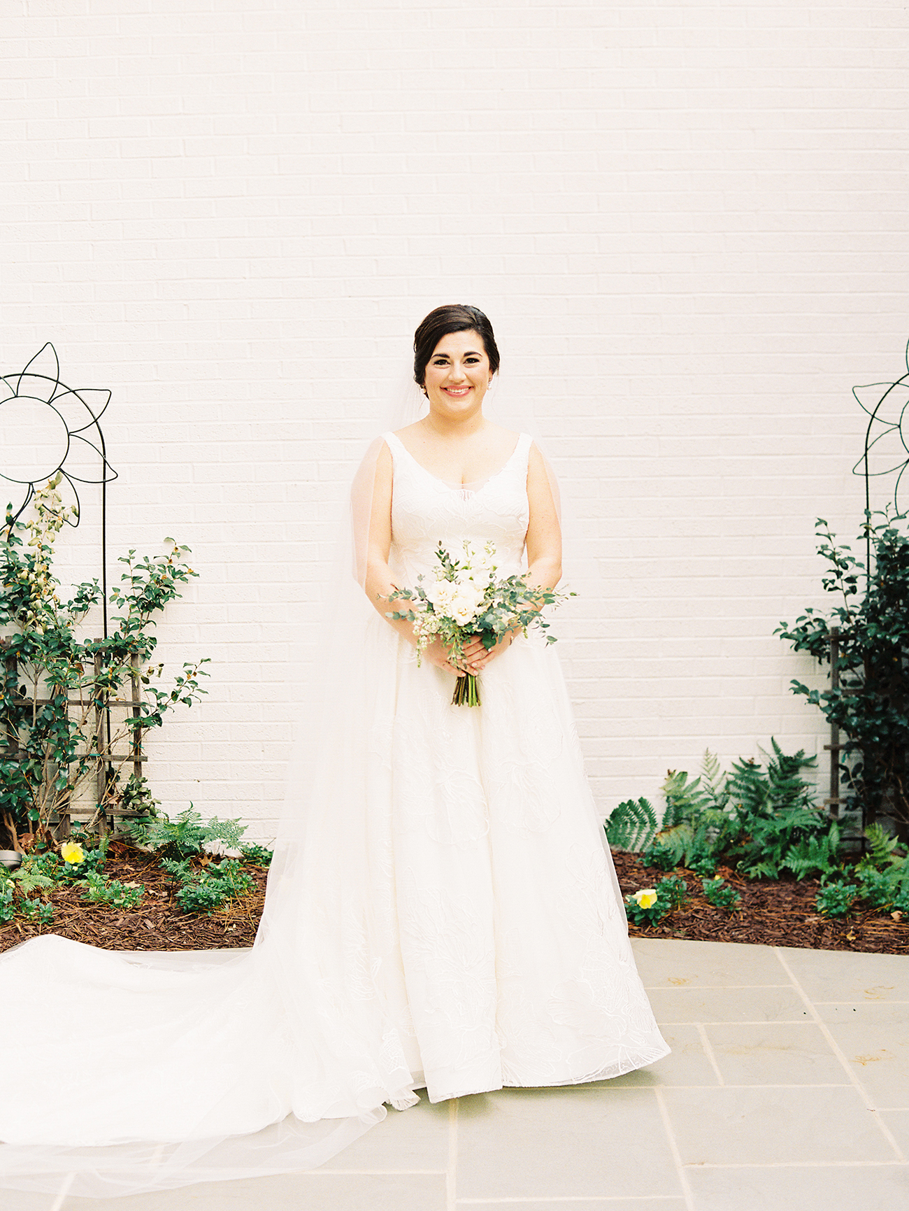 nrp-nancy-ashleydavisbridals-2011
