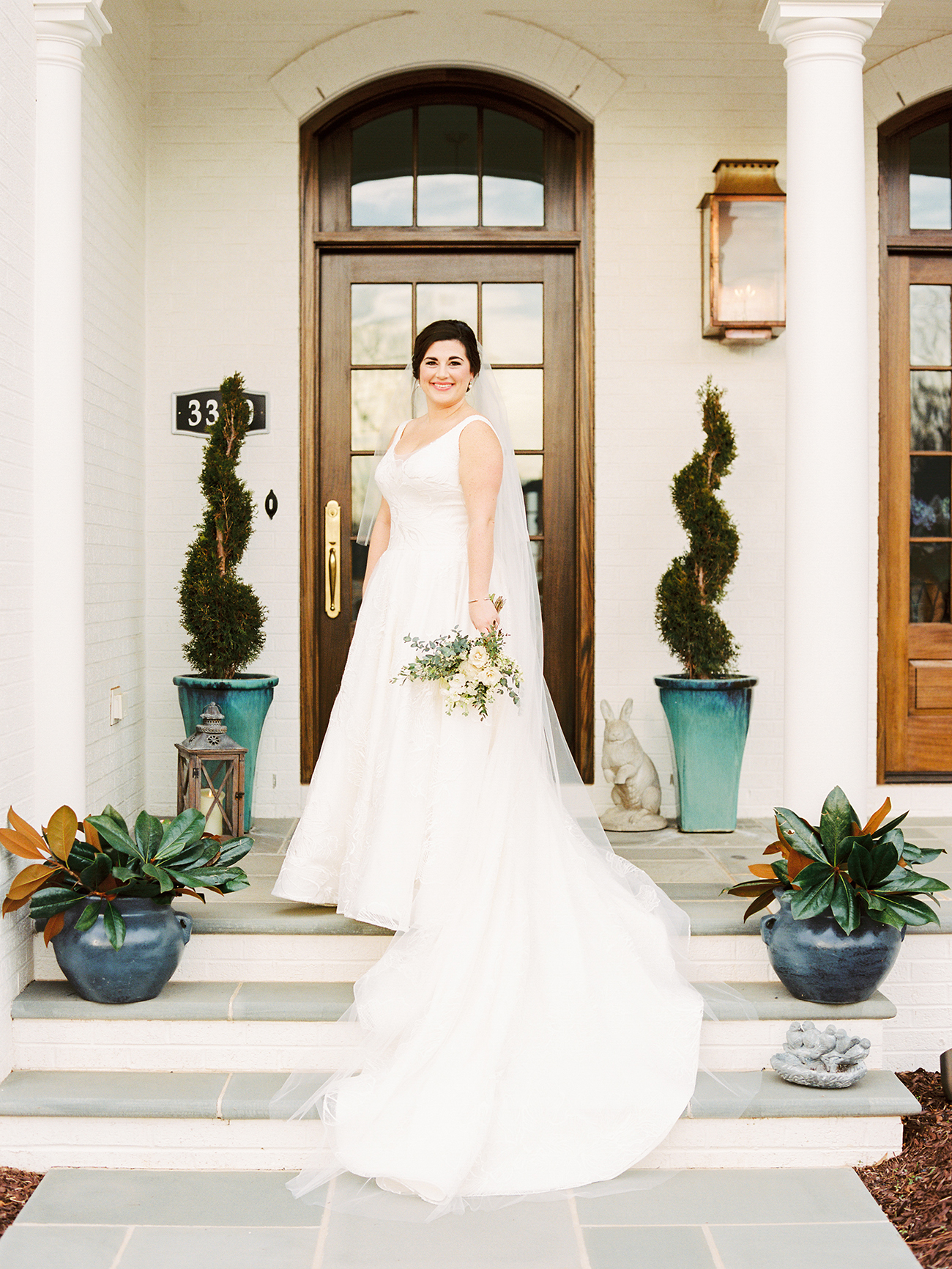 nrp-nancy-ashleydavisbridals-2012