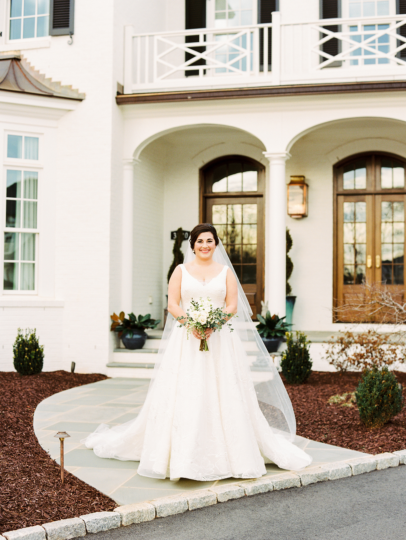 nrp-nancy-ashleydavisbridals-2015