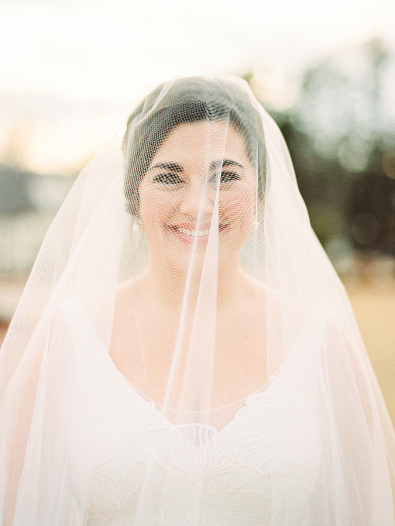 nrp-nancy-ashleydavisbridals-2023
