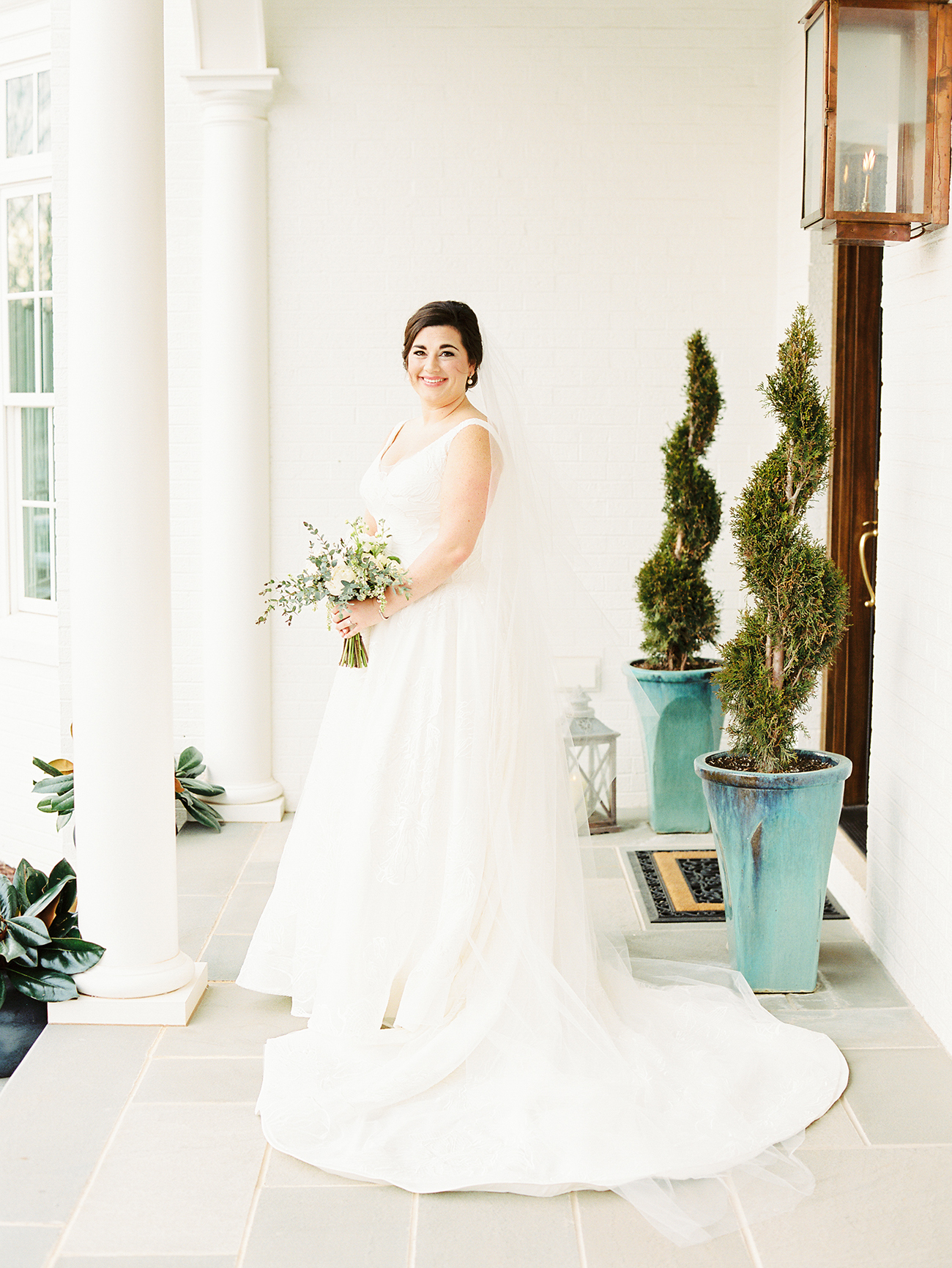 nrp-nancy-ashleydavisbridals-2030