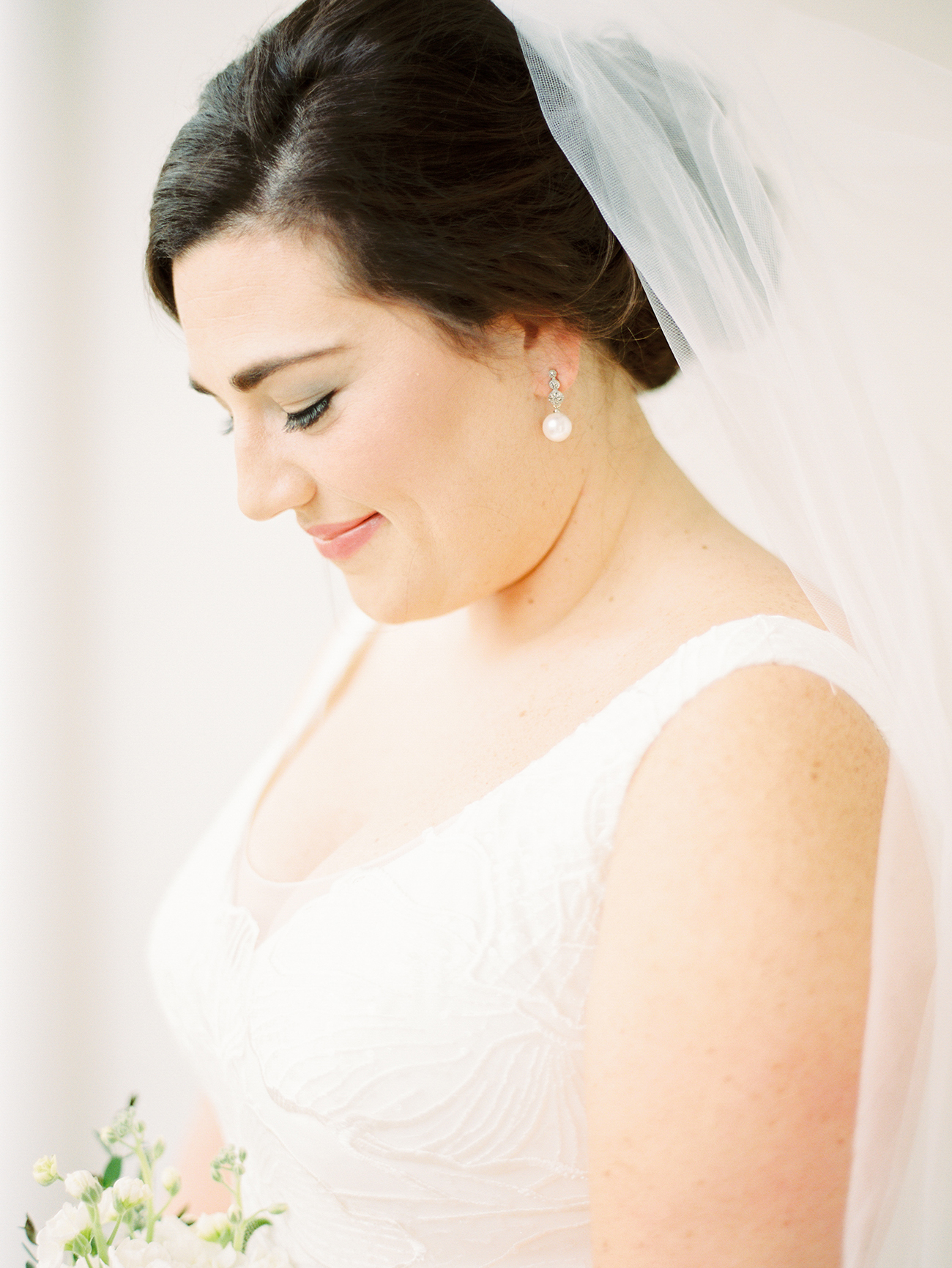 nrp-nancy-ashleydavisbridals-2039