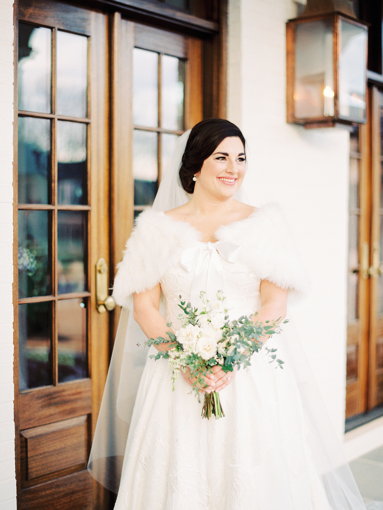 nrp-nancy-ashleydavisbridals-2044