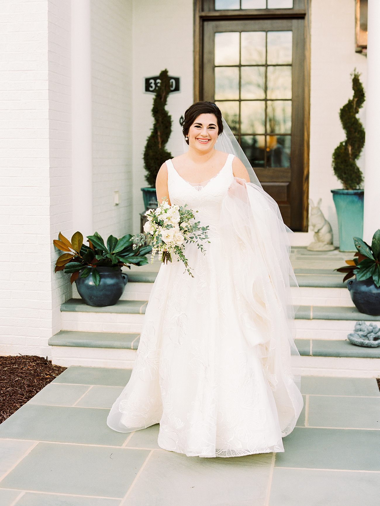 nrp-nancy-ashleydavisbridals-2045