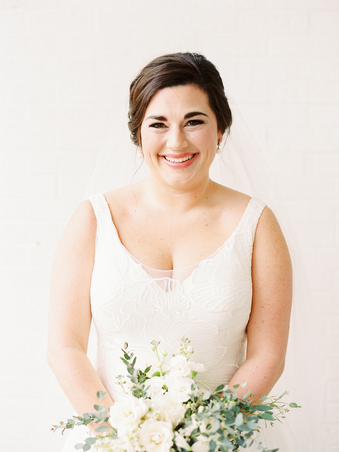 nrp-nancy-ashleydavisbridals-2057