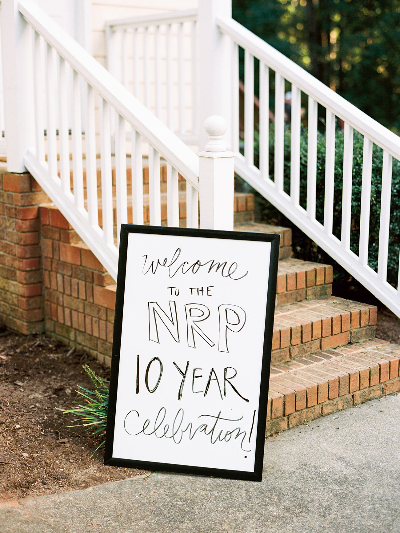 nrp-10yearcelebration-1041