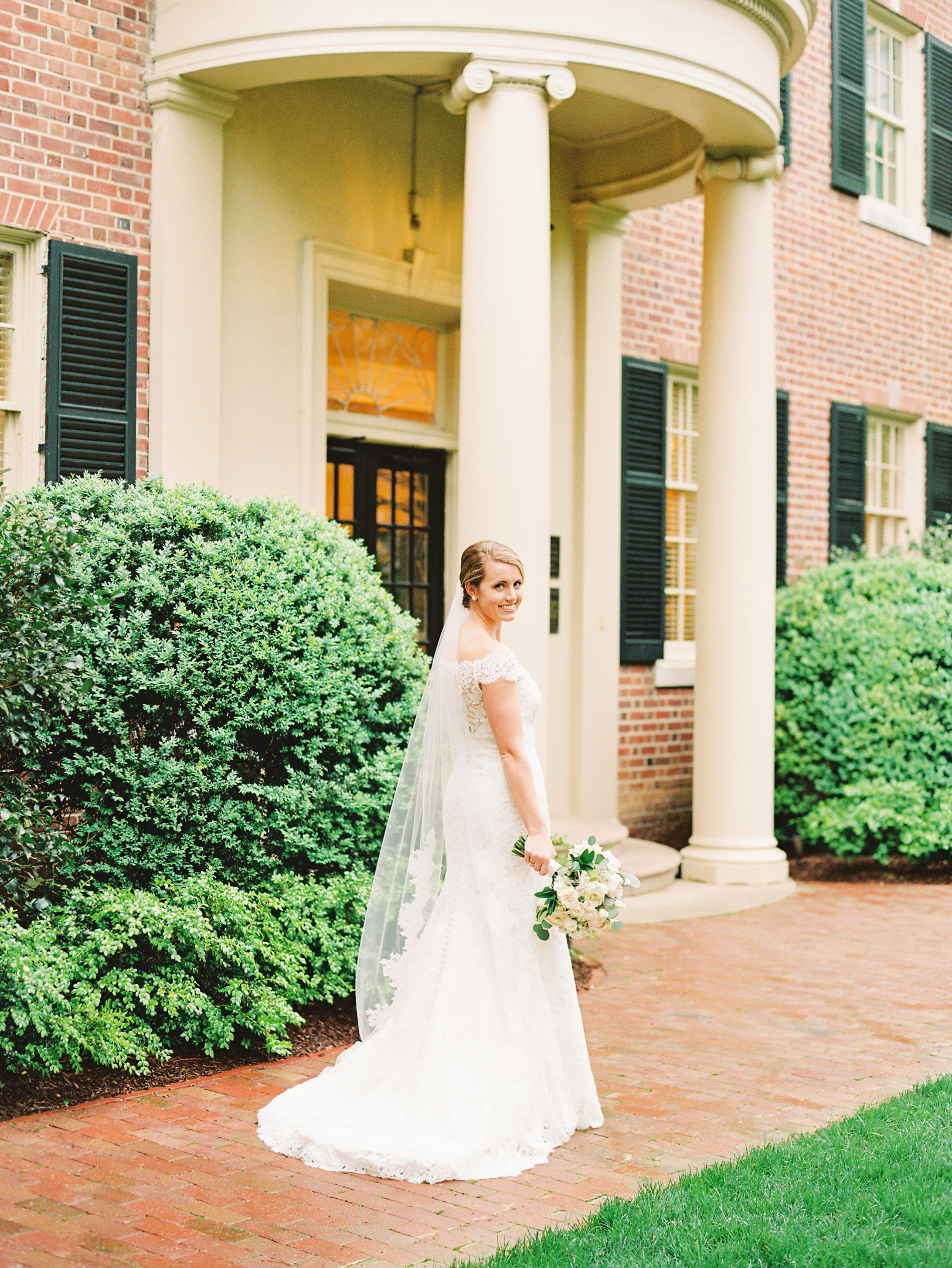 nancyray-annarcherbridals-2013