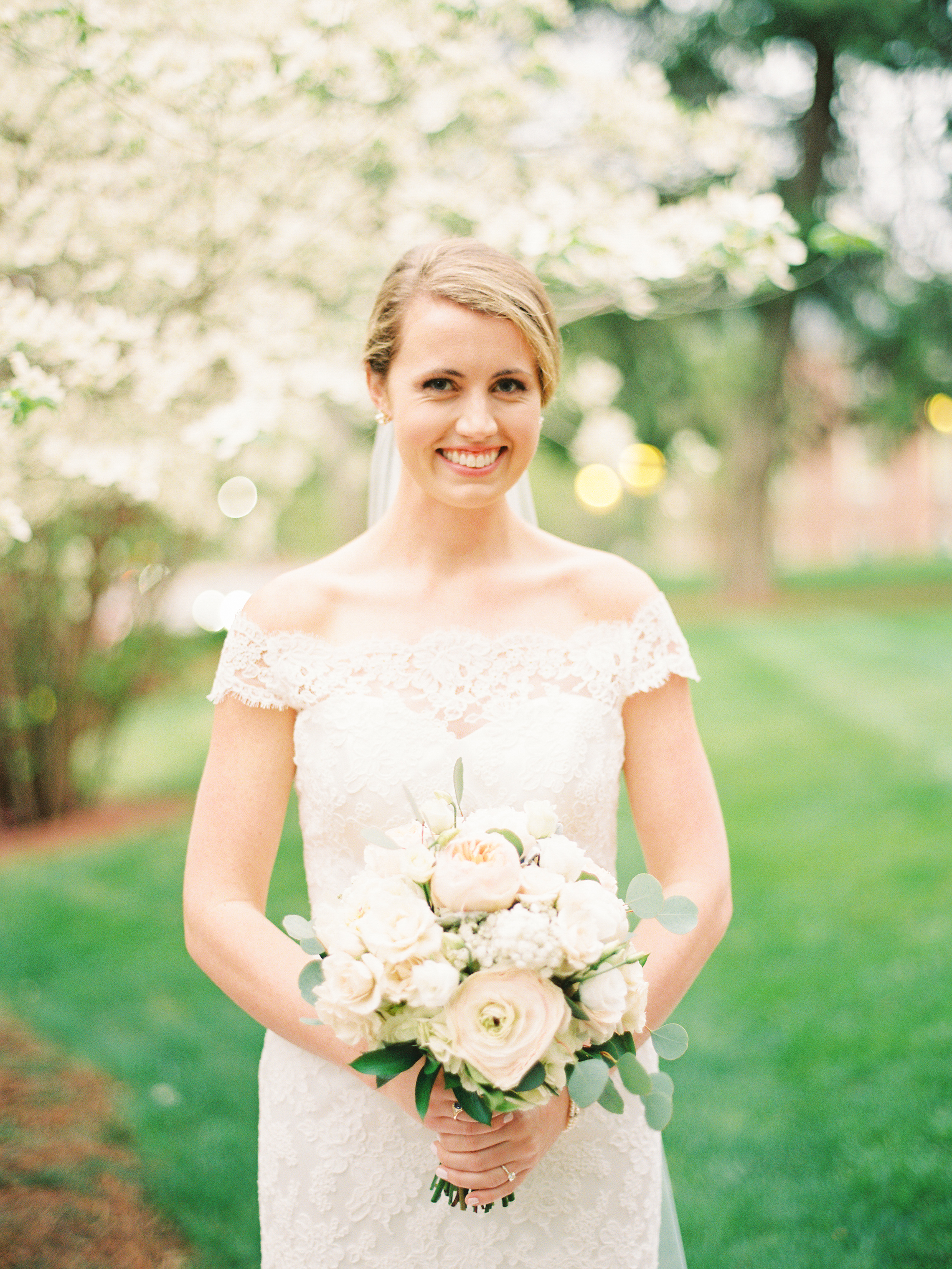 nancyray-annarcherbridals-2023