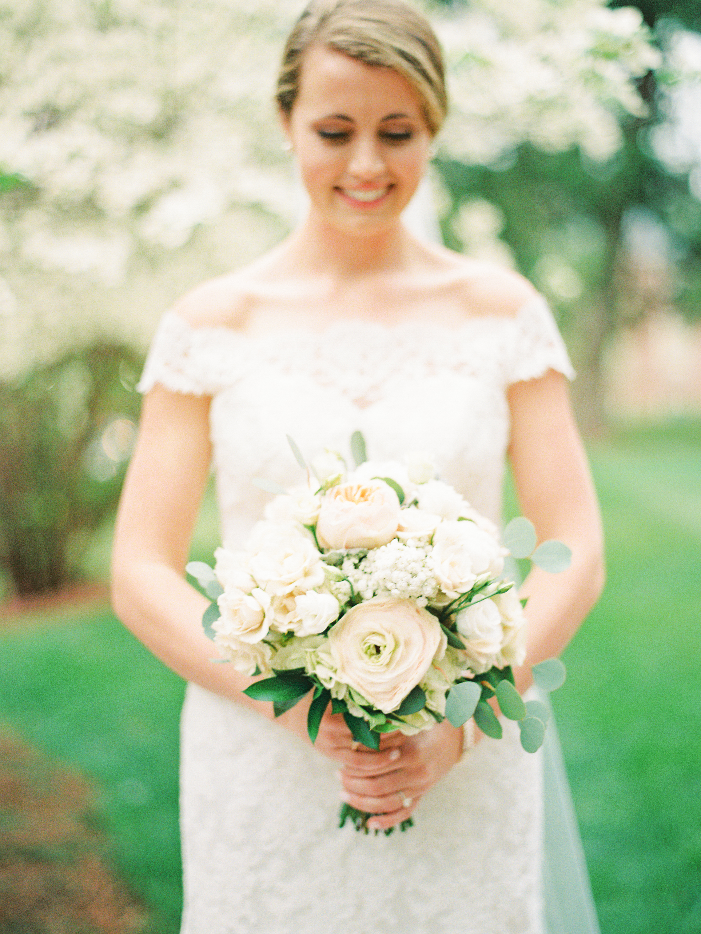 nancyray-annarcherbridals-2025