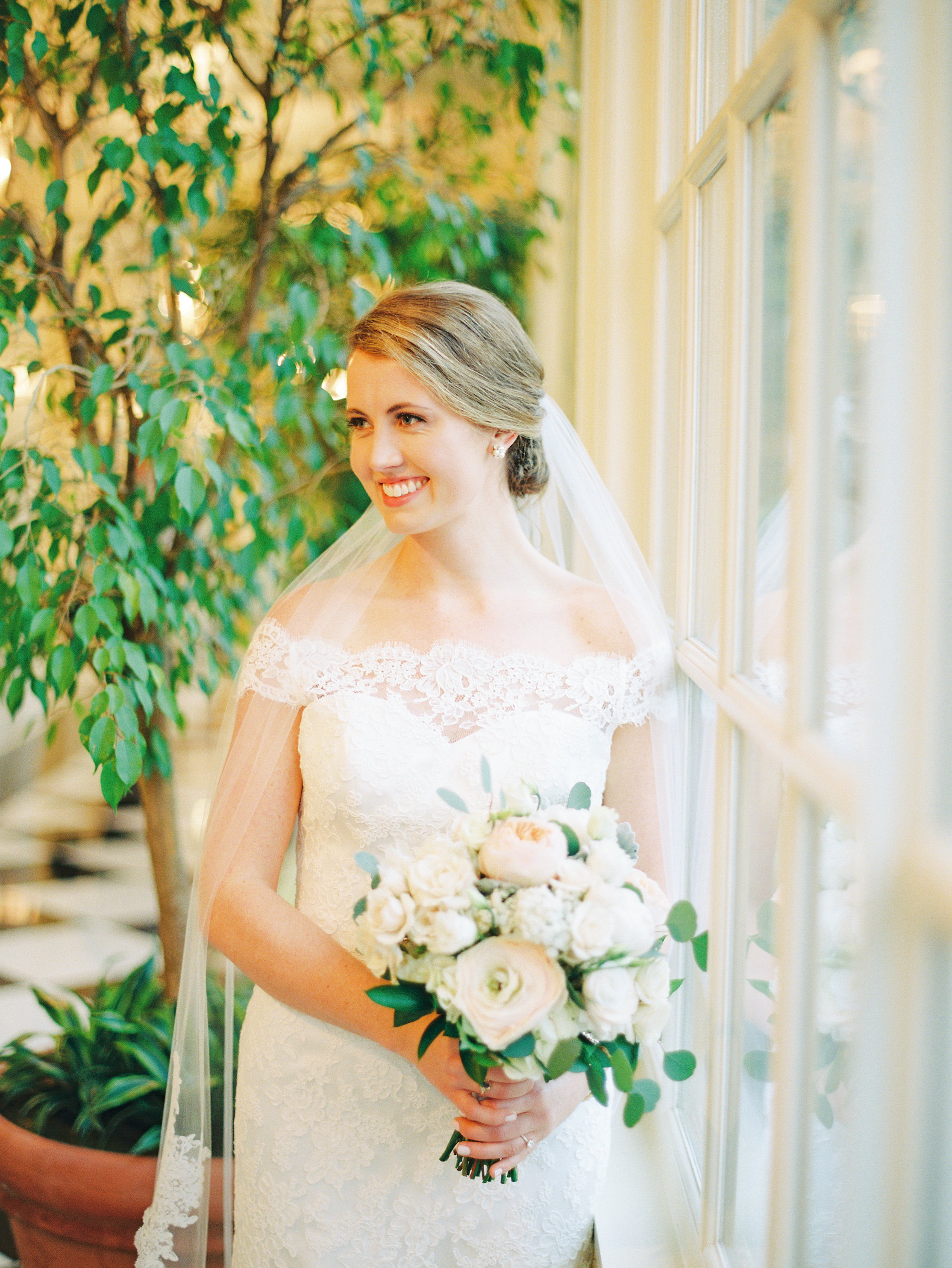 nancyray-annarcherbridals-2029