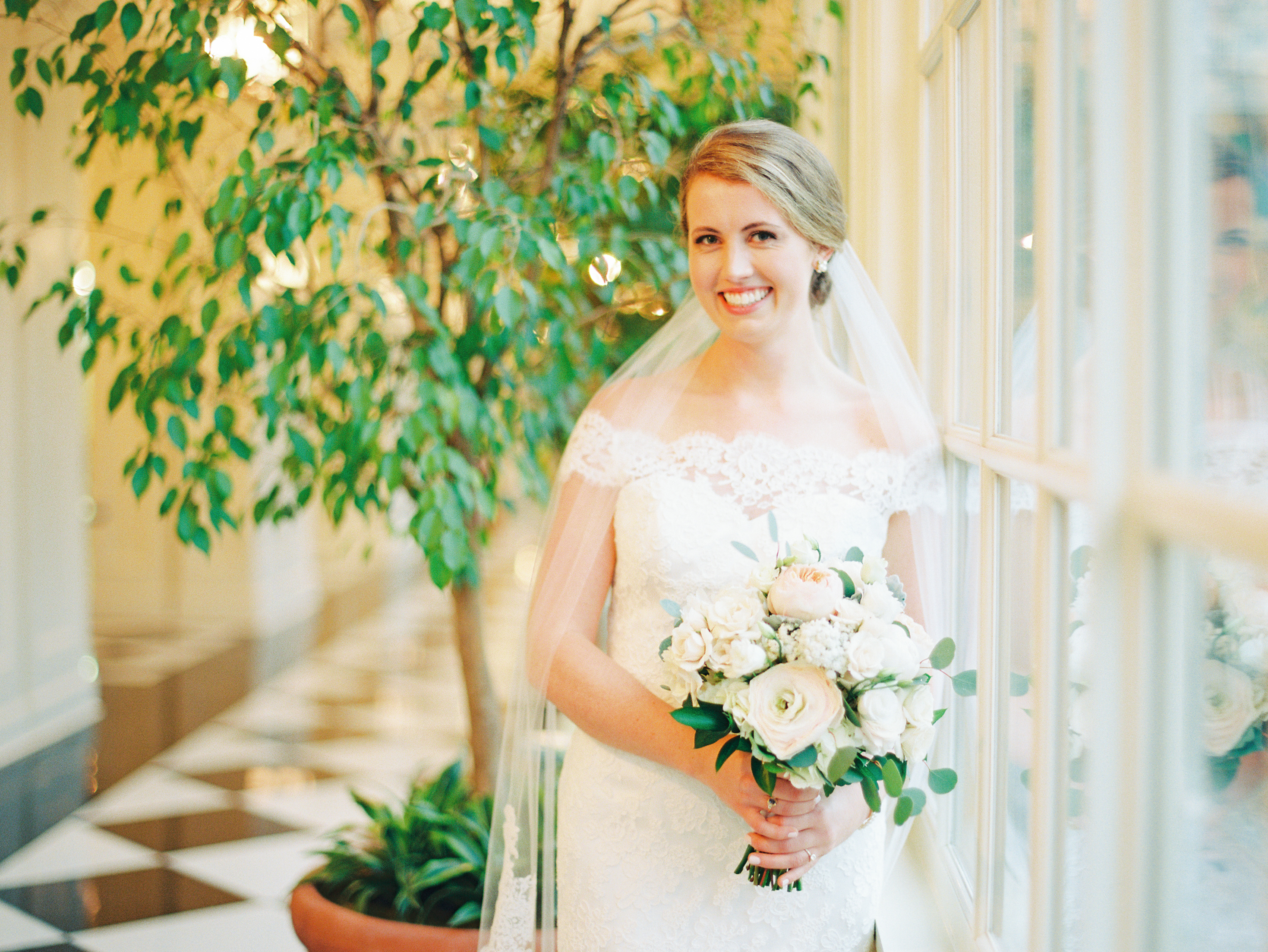 nancyray-annarcherbridals-2028